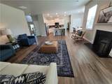 505 Silver Leaf Parkway - Photo 11
