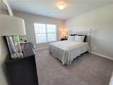 505 Silver Leaf Parkway - Photo 18