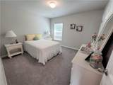 505 Silver Leaf Parkway - Photo 19