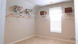 756 Humphry Drive - Photo 24