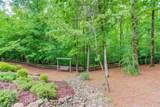 665 Big Bend Trail - Photo 70