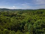 LT 10 Long Branch Trail - Photo 11