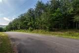 LT 10 Long Branch Trail - Photo 14