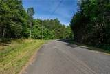 LT 10 Long Branch Trail - Photo 15