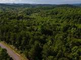 LT 10 Long Branch Trail - Photo 17