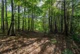 LT 10 Long Branch Trail - Photo 2