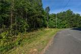 LT 10 Long Branch Trail - Photo 22