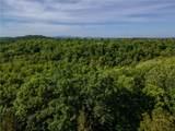 LT 10 Long Branch Trail - Photo 26