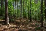 LT 10 Long Branch Trail - Photo 3