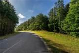 LT 10 Long Branch Trail - Photo 31