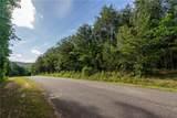 LT 10 Long Branch Trail - Photo 32