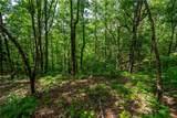 LT 10 Long Branch Trail - Photo 5