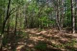 LT 10 Long Branch Trail - Photo 6
