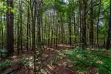 LT 10 Long Branch Trail - Photo 7