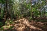 LT 10 Long Branch Trail - Photo 8