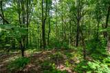 LT 10 Long Branch Trail - Photo 9