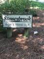 546 Stoneywood Trace - Photo 25