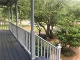 546 Stoneywood Trace - Photo 3