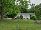 745 Midway Road - Photo 1