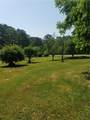 745 Midway Road - Photo 2