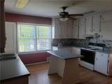 745 Midway Road - Photo 3