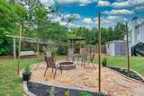 2783 Whispering Pines Drive - Photo 31