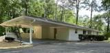 2259 Warren Drive - Photo 3