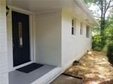 2259 Warren Drive - Photo 4