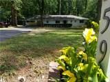 2259 Warren Drive - Photo 43