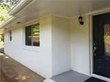 2259 Warren Drive - Photo 5