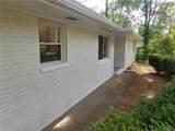 2259 Warren Drive - Photo 6