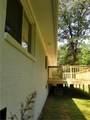 2259 Warren Drive - Photo 8