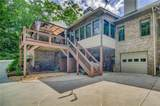 420 Carmel Court - Photo 77