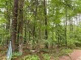 1582 Overlook Trail - Photo 22