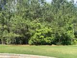 9135 Fox Trail Lane - Photo 1