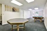 4970 Bainbridge Court - Photo 33