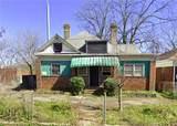 1362 Athens Avenue - Photo 1