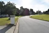 4199 Gracewood Park Drive - Photo 2
