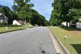 4199 Gracewood Park Drive - Photo 3