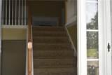 4199 Gracewood Park Drive - Photo 5