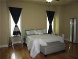 2717 Prado Lane - Photo 10