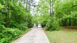 3910 Dial Mill Road - Photo 1