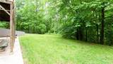 3910 Dial Mill Road - Photo 10
