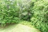 3910 Dial Mill Road - Photo 11