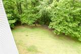 3910 Dial Mill Road - Photo 12