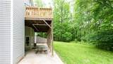 3910 Dial Mill Road - Photo 13