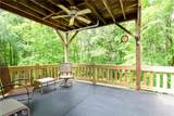 3910 Dial Mill Road - Photo 14