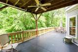 3910 Dial Mill Road - Photo 15