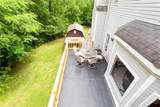 3910 Dial Mill Road - Photo 17