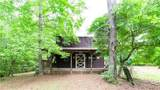3910 Dial Mill Road - Photo 20